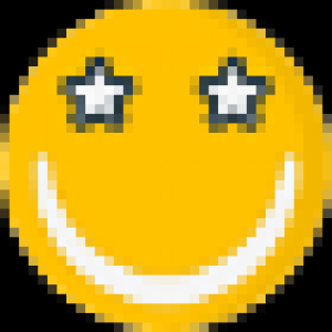 _.._css_img_inda_emoticons2_29.png